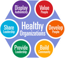 ola-healthy-organizations-hexagon