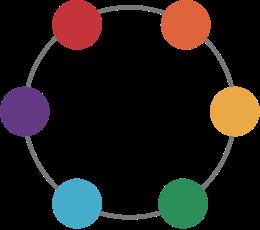 SLP-LDR-MGR-logo
